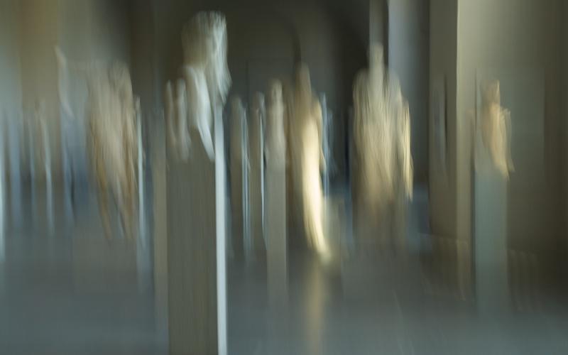 Glyptothek 12